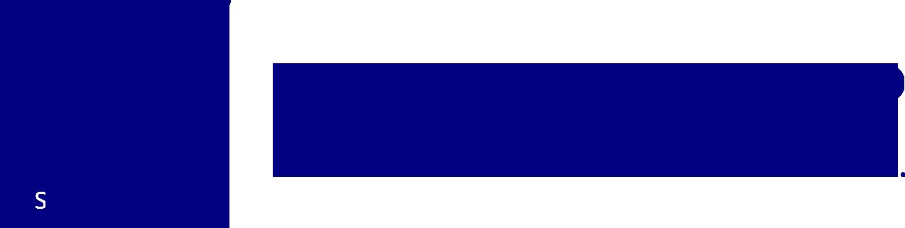 קבוצת רשף: חברה קבלנית לביצוע פרויקטים בבנייה - בתעשיה - באוניות